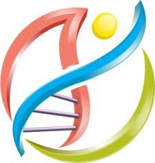 OncoGambit Logo