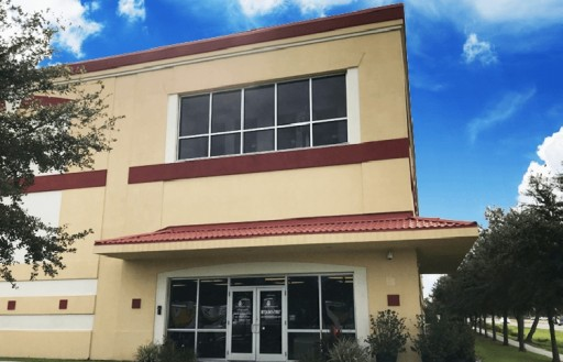 Simply Self Storage Announces Acquisition of Gibsonton Florida Facility