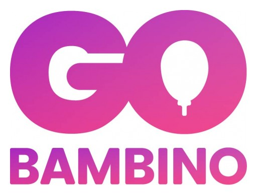 GoBambino - the App to Book Activities for Children - Launches Web Platform in NYC