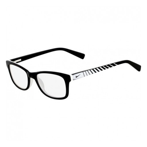 Myeyewear2go.com Offers a Variety of Prescription Nike Eyewear
