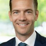 Anders Kristensson