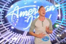 Ryan Zamo lands on 'American Idol' reboot