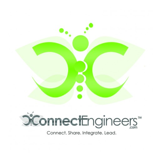 iConnectEngineers™: Keeping Status Quo is No Longer an Option