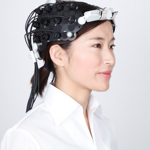 Spectratech Creates Brain Mapping Equipment - Latest Neuroimaging  Advancements Announced by Ampronix