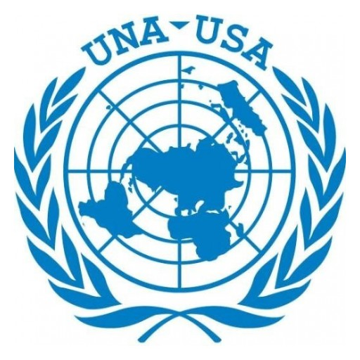 United Nations Association Austin Chapter 71st Anniversary Dinner