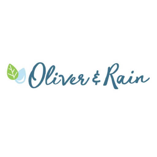 Oliver & Rain Will Donate a Tree With Every Order
