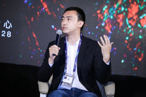 Enabling Future Retail With Technology YI Tunnel Leads the Fourth Wave of AI
