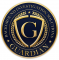 Guardian Alliance Technologies, Inc