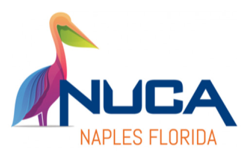 Tenna to Sponsor and Exhibit at the NUCA Annual Convention & Exhibit in Naples, Florida