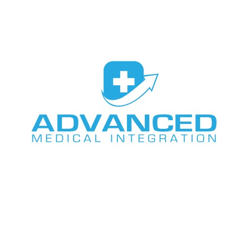 Advanced Medical Integration Offers Introduction to Marketing for Chiropractors and Integrated Medicine Practices