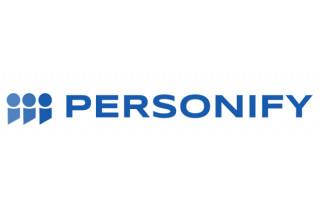 Personify Inc.