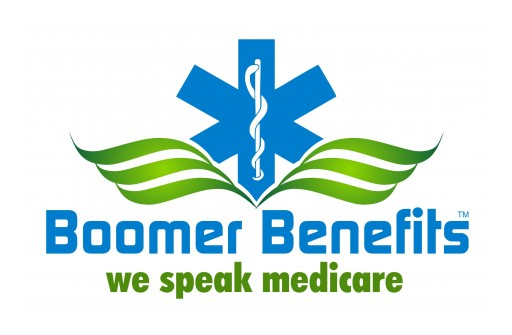 Boomer Benefits Reminds Beneficiaries of the Fall Open Enrollment Period for 2020 Medicare Plans