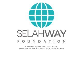 Selah Way Foundation