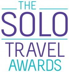 The Solo Travel Awards