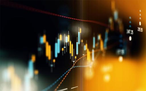 Schwarz Gehard London Integrates Data Management System to Simplify Alternative Investment Reporting