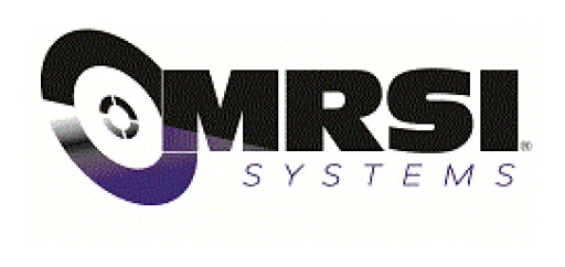MRSI Systems Will Demonstrate New Product MRSI-HVM3 and Sponsor the 1st Laser Executive Forum at CIOE in Shenzhen, China, September 6-9, 2017