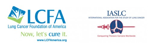 Lung Cancer Foundation of America Partners to Fill in Funding Gap for Critical Research