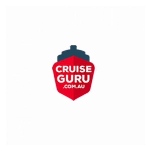 Cruise Guru to Waive Cancellation and Amendment Fees
