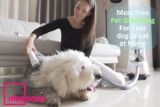Gentle Pet Grooming