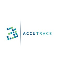 AccuTrace Logo