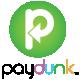 Paydunk, LLC