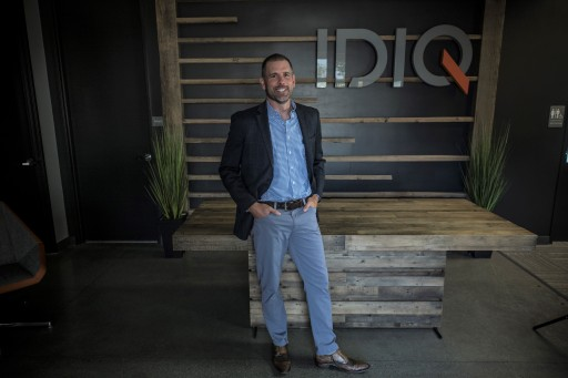 IDIQ Recognized as One of the '50 Most Valuable Brands of the Year'