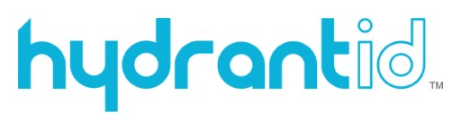 HydrantID Wins NIST Grant, Launches Privacy Ensured Identity Federation Service
