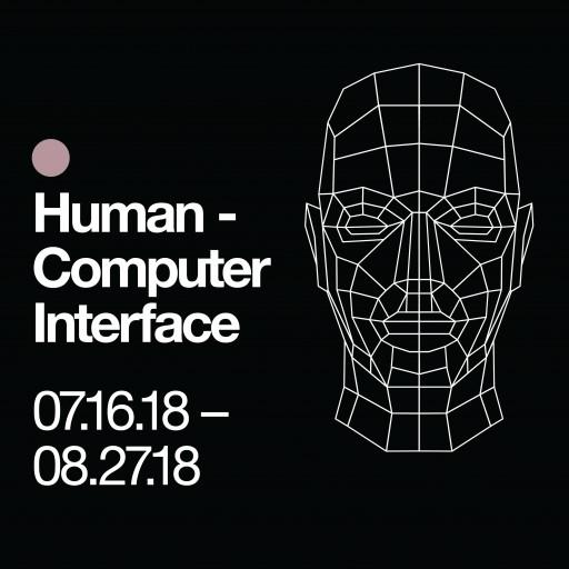 Computer, Meet Human. Human, Meet Computer.