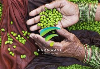 FARMWAVE Collaboration