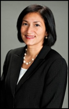 Durham Attorney Anabel Rosa A Beacon Of Optimism For Durham S