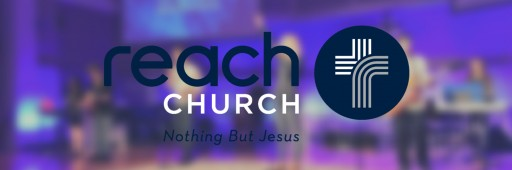 "Church Looking to ""Reach"" Out Changes Name"