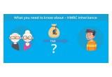 HMRC Inheritance Tax