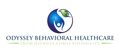 Odyssey Behavioral Healthcare Welcomes New COO