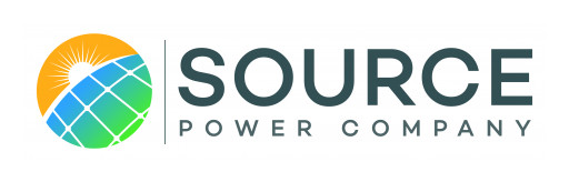 Source Power Company Announces Premier Sponsorship of the 16th Energy Marketing Conference;  Managing Partner Todd Coffin Confirmed as Speaker
