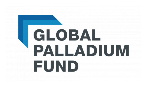 Nornickel's Global Palladium Fund Lists World's First Physically Backed Carbon Neutral Nickel ETC on the Wiener Börse