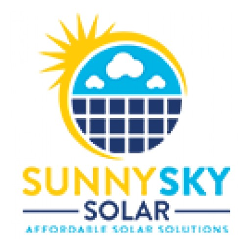 Sunny Sky Solar is Providing Solar Panels in Toowoomba, Cairns, and Brisbane City