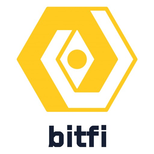 Bitfi Responds to CCN Article Regarding Apollo Currency