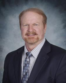 Dr. Gregory Lakin, D.O., J.D., M.R.O.