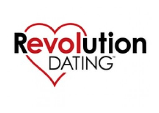 South Florida's Hottest Dating Game 'Lucky in Love' Welcomes Kelly Leary of Revolution Dating as Celebrity Judge