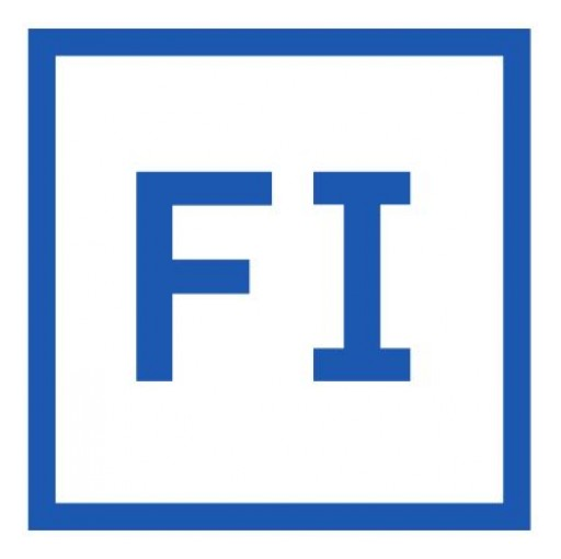 The Futurist Institute Courses on Energy and Healthcare Approved by the Certified Financial Planner Board