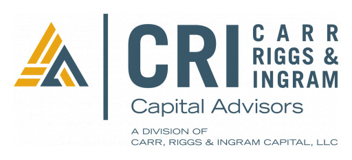 Carr, Riggs & Ingram Capital Advisors, LLC Welcomes Two New Partners