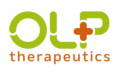 OLP Therapeutics