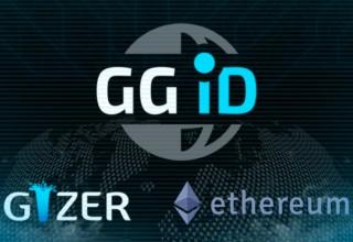 Gizer's Global Gaming Identity (GGiD)