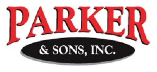 Parker & Sons Encourages Homeowners to Prepare for Summer Early