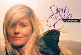 Sarah Burke Foundation