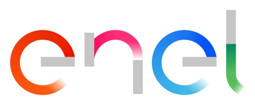 Enel Expands Into Canadian Innovation Ecosystem Partnership With MaRS