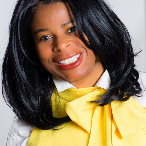 The Scott Practice's Principal, Debra Scott, JD, MPH, Selected for Inclusion in Top 100 Black Lawyers in Georgia