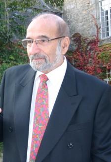 Jonathan Saada