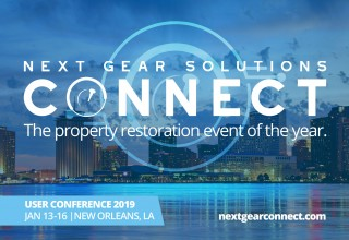 Next Gear Solutions CONNECT