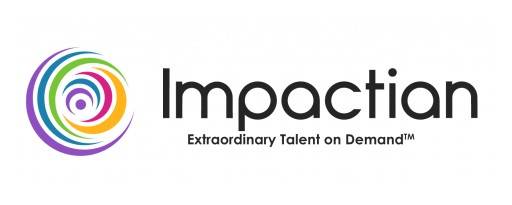 Impactian Seeks Professional Technology and Legal Writers